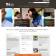 homepage_web1